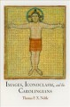 Iconoclasm and iconoclash. [electronic resource] : struggle for religious identity.
