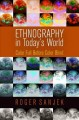 Doing anthropological research. [electronic resource] : a practical guide.