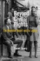 Civil Rights and Liberties. [electronic resource]: Provocative Questions and Evolving Answers.