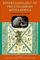 Interregional interaction in ancient Mesoamerica. [electronic resource]
