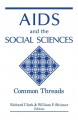 Methodology of social sciences. [electronic resource]