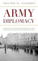 After Appomattox. [electronic resource] : military occupation and the ends of war.