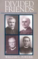 Faithful passages. [electronic resource] : American Catholicism in literary culture, 1844-1931.