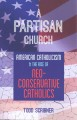 Unnatural Frenchmen. [electronic resource] : the politics of priestly celibacy and marriage, 1720-1815.
