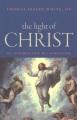 Theology. [electronic resource]: the basics.