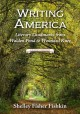 Colonial Exceptionalism on Native Grounds: American Literature before American Literature.