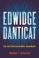 Edwidge Danticat : a reader's guide.