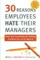 1001 ways to reward employees.