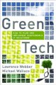 Empowering green initiatives with IT. [electronic resource] : a strategy and implementation guide.