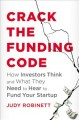 Raise Capital on Your Own Terms : How to Fund Your Business Without Selling Your Soul