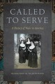 The nuns of Sant'Ambrogio : the true story of a convent in scandal.