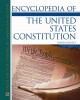 Handbook of denominations in the United States.