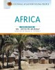 Africa : altered states, ordinary miracles.