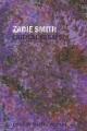 Zadie Smith.