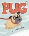 Pug Man's 3 wishes.