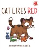 See the Cat: Three Stories about a Dog.