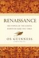 Renaissance. [electronic resource]