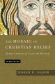 The Christian theology reader. [electronic resource]