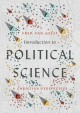 European political science. [electronic resource] : EPS.