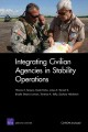 Developing an Army strategy for building partner capacity for stability operations. [electronic resource]