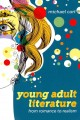 Young adult health.