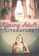 The young adult; identity and awareness.