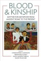 Kinship systems. [electronic resource] : change and reconstruction.