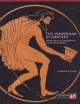 Autopsy in Athens. [electronic resource] : recent archaeological research on Athens and Attica.