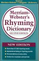 Merriam-Webster's advanced learner's English dictionary.