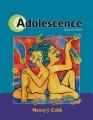 Adolescence : development during a global era.