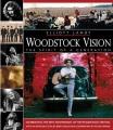 Woodstock : three days that rocked the world.