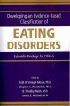 Handbook of assessment and treatment of eating disorders.