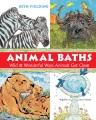 Kitchens & baths.
