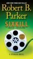 Sixkill.