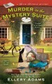 Murder in the paperback parlor. [electronic resource] : Book Retreat Mystery, Book 2.