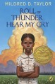 Roll of thunder, hear my cry. [electronic resource].