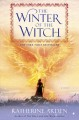 The Winter of the Witch. [electronic resource] : A Nove.