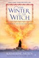 Winter of the Witch, The. [electronic resource] : A Nove.
