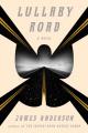 Exhibit Alexandra : a novel.