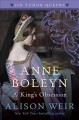 Anne Boleyn. a king's obsession : a novel.