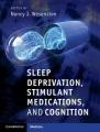 Sleep and brain activity.
