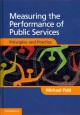 The Public Administration of Politics, or What Political Science Could Learn from Public Administration