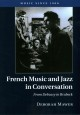 The Cambridge companion to French music. [electronic resource]