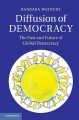 Imagined democracies. [electronic resource] : necessary political fictions.