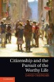 Equitable sharing. [electronic resource] : distributing the benefits and detriments of democratic society.