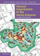 Encyclopedia of philosophy and the social sciences. [electronic resource]