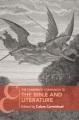 Biblical women in early modern literary culture, 1550-1700. [electronic resource]