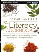 Vegetable literacy : cooking and gardening with twelve families from the edible plant kingdom, with over 300 deliciously simple recipes.