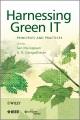 Nanotechnology and sustainable development. [electronic resource]