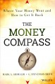 The simple path to wealth : your road map to financial independence and a rich, free life.